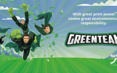 NUEVA GAMA de productos libres de PVC